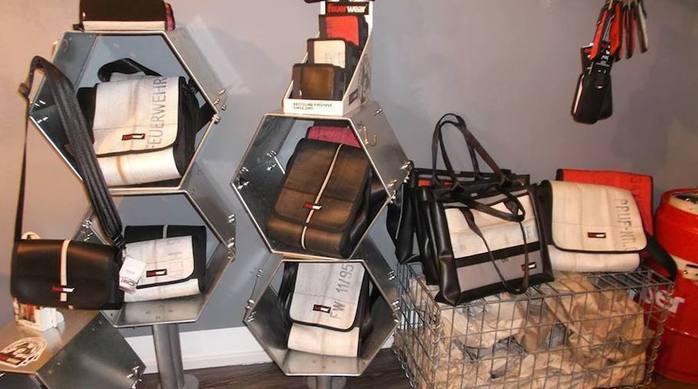 Feuerwear slideshow image