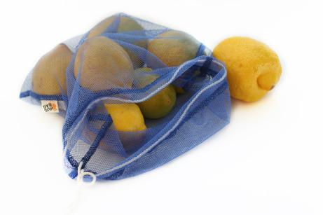 Hug-Bag slideshow image