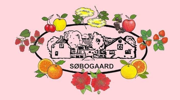 Søbogaard slideshow image