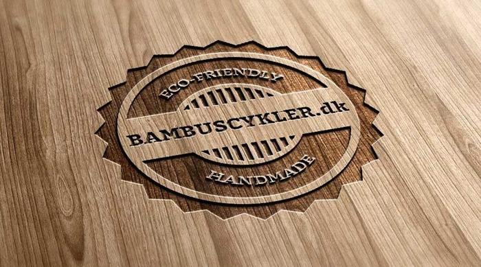 Bambuscykler.dk slideshow image
