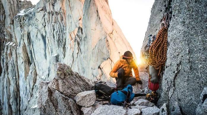 Patagonia slideshow image