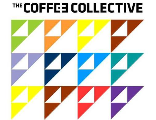 The Coffee Collective slideshow image