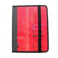 Rick iPad case image