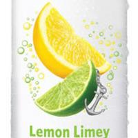 Lemon Limey image