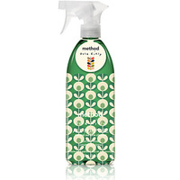 All-purpose cleaner – ORLA KIELY limited edition image