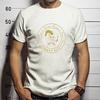Cheap organic eastern european prison shit T-shirt