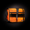 Messenger Bag XO22