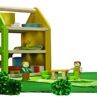 Play House image