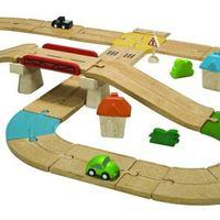 Roadway Set image