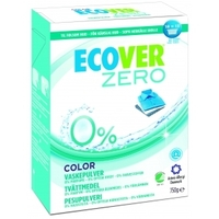 ZERO Washing Powder image