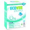 ZERO Washing Powder