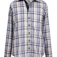Mauri shirt image