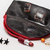 Make-Up bag image