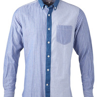 Oxford Shirt image