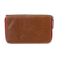 Leather Wallet image