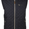 Lightweight Quilted Pet Vest
