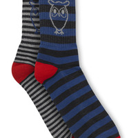 Tennis Socks 2-pack image