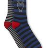 Tennis Socks 2-pack