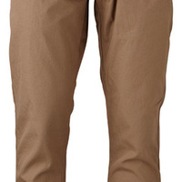 Twisted Twill Chinos image