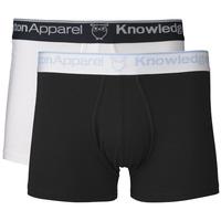 Underwear M image