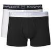 Underwear M