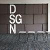 Dash - Patterns@Play