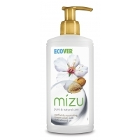 Cream Hand Wash Mizu image