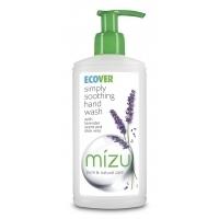 Hand Wash Lavender Mizu image
