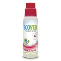 Stain Remover image