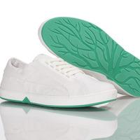 Virgin Green image