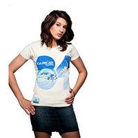 T-shirt W image