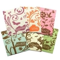 Greeting cards image