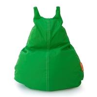 Green Beanbag image