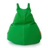 Green Beanbag