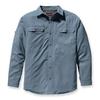 Mens Long-Sleeved Sol Patrol Shirt