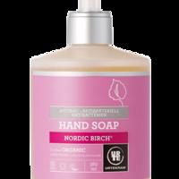 Nordic Birch hand soap antibac organic image
