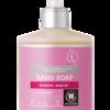 Nordic Birch hand soap antibac organic