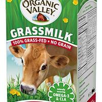 Grassmilk image
