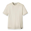 Mens Merino 1 Silkweight T-Shirt