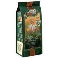 Fair Trade Organic House Blend image