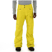 Mens Powder Bowl Pants image