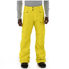 Mens Powder Bowl Pants