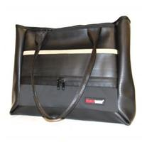 Dan black bag image
