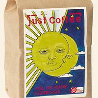 Espresso Sol og Måne image