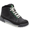 Mens Stoss Mid Waterproof