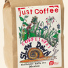 Slowdown koffeinfri