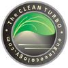 Clean Turbo
