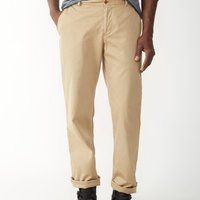 Apolis Standard Issue Civilian Chino image