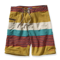 "Mens Wavefarer Board Shorts - 21"" image"