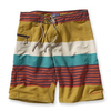 """Mens Wavefarer Board Shorts - 21"""""""